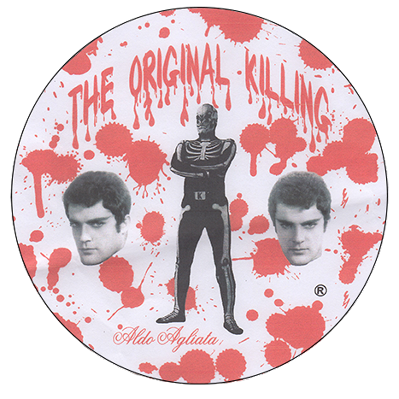 the-original-Killing